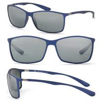 Oculos Ray Ban Rayban 4179 + Frete Gratis+ Brinde