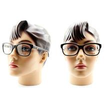 Armação Feminina Para Óculos De Grau Vogue - Vo2949