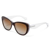 Óculos De Sol Dolce & Gabbana Dg4221 2795/t5