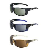 Oculos Solar Mormaii Acqua - Diversas Cores - Frete Gratis