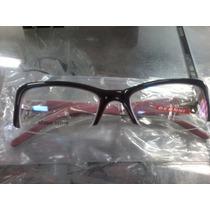 Promoção Compre 1 Leve 2 Armação, Óculos De Grau