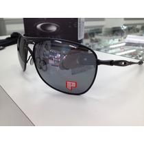 Oculos Solar Oakley Crosshair Polarizado 004060-10