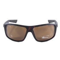 Óculos De Sol Nike Premier8 Ev0792 Marrom