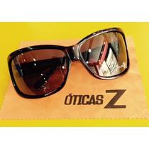 Óculos De Sol Optoline Original - Opts011 - Lindo Moda