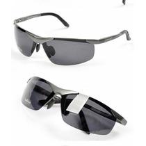 Óculos De Sol Police - Modelo 6806