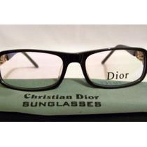 Armação P/ Grau Christian Dior ! Em Promoção