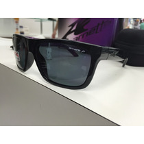 Oculos Solar Arnette Polarizado Dropout 4176-41/81 58 Origin