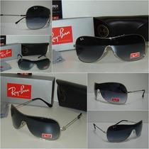 Óculos3211 Prata Lente Fumê Frete Gratis !!!!!!