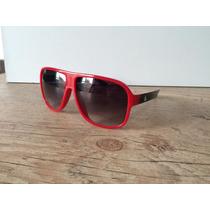 Óculos Absurda Calixto - Diversas Cores - Frete Grátis