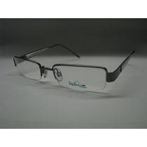 Armação De Óculos Kipling Bronze 44253540