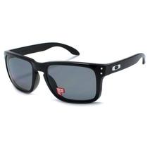 Oculos Oakley Holbrook Original Garantia 1 Ano 910202