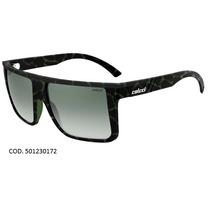 Oculos Colcci Garnet Quadrado Varias Cores Novos Originais