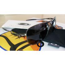 Oakley Crosshair - Óculos De Sol Polarizado
