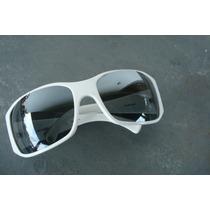 Arnette Oculos De Sol 4065-08/88