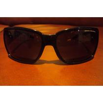 Armani - Óculos De Sol Armani - 100% Original - Masculino