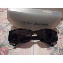 Ôculos De Sol Unisex (tommy Hilfiger)