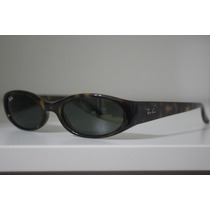 Promoção Óculos De Sol Ray Ban