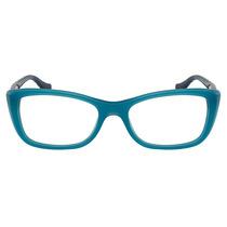 Armação De Óculos De Grau Vogue - Vo2864 2183