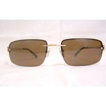 Oculos De Sol Mont Blanc !!ultima Coleção!oferta Da Semana