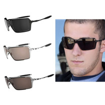 Óculos D Probation Ou Inmate 100%% Polarizados Sedex Grátis!