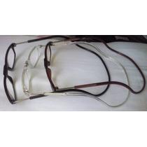 Oculos De Leitura Com Ima E Lente Com Grau Pratico De Usar