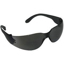 Óculos Segurança Danny Águia Cinza Proteção Caixa Com 12 Un