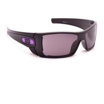 Óculos Oakley Batwolf