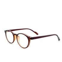 Armação De Óculos Vintage Geek Retrô Novo Pronta Entrega
