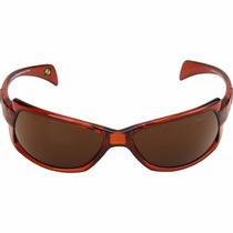 Óculos De Sol Mormaii Masc Gamboa Original Com Nota Fiscal