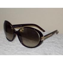 Óculos Fendi Mod Fs5153 Fem Made In Italy - Show De Oferta!