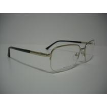 Armação Óculos De Grau Tradicional & Sport + Cores + Brinde!