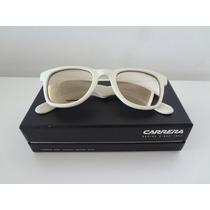 Óculos Carrera Zero! Edição Limitada. Pra Usar No Verão!