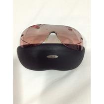 Oculos Sillhowette Armacao Flexivel