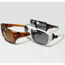 Oculos Dispatch 1 Polarizado Acetato Icon Frete Grátis