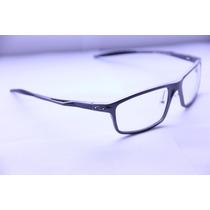 Dictate Fechada 2 Armação Óculos De Grau Frete Grátis