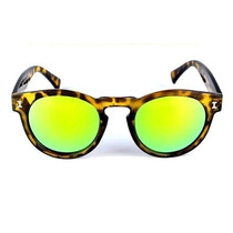 Óculos De Sol Illesteva Espelhado- Promoção- Frete Grátis