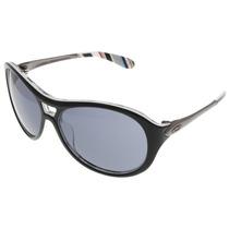 Óculos De Sol Oakley Vacancy Feminino Original Novo