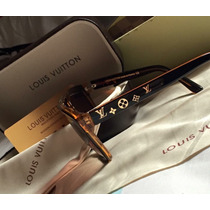 Oculos Louis Vuitton