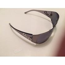 Oculos De Sol - Dolce & Gabbana - D&g - Modelo 6009