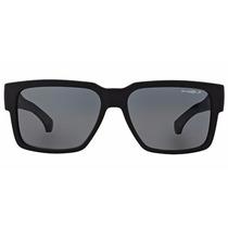 Óculos De Sol Arnette An4213 Supplier Polarizado