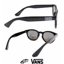 Óculos Vans Spicoli Wayfarer 100% Original Unissex P.entrega