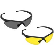 Óculos Spider - Óculos De Sol, Óculos Para Dirigir A Noite
