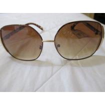Oculos De Sol Importado Feminino Com Uv