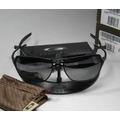 Óculos D Inmate Em 12x Mercado Pago Polarizado Sedex Grátis