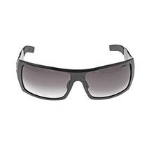 Óculos Triton Al074 - Aluminum Preto Fosco - Uva/uvb