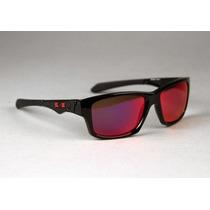 Oculos Oakley Jupiter Squared 100% Polarizado + Brinde