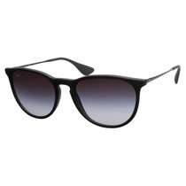 Oculos Rb 4171 Erika !!! Frete Gratis !!!