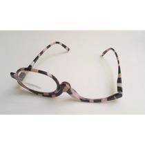 Oculos De Maquiagem