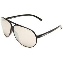 Armani Exchange Óculos De Sol Ax213 Espelhado