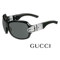 Oculos Gucci Feminino